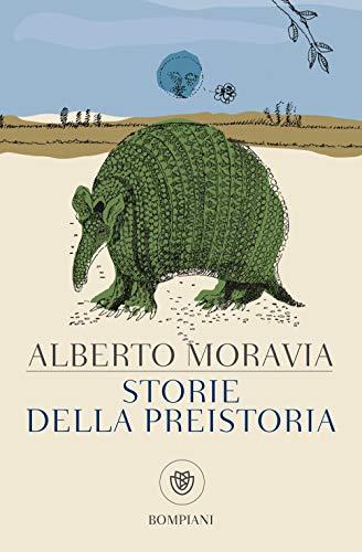 9788845294396: Storie della preistoria (Tascabili narrativa)