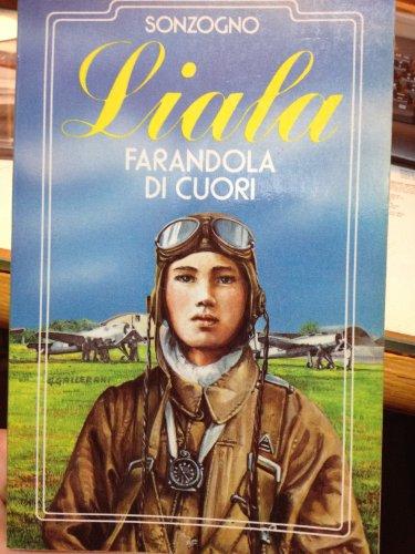Farandola di cuori (Liala bestsellers)