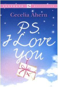 9788845412370: P.S. I love you (Bestseller)