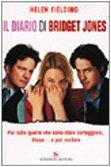 9788845420795: Bridget Jones' Diary (Italian Edition)