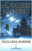 9788845421457: Il cavaliere d'inverno (Tatiana and Alexander, #1)