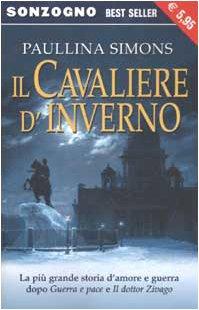 9788845423024: Cavaliere D'inverno (Il) [Italia]
