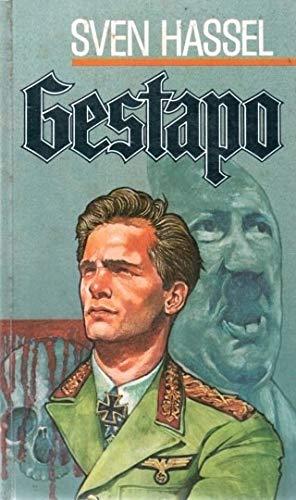 9788845423208: Gestapo