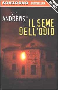 9788845423871: Il seme dell'odio (Bestseller)