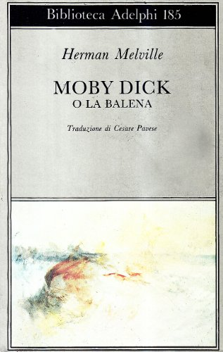 life and death in herman melvilles moby dick Moby dick is a fictional sperm whale who is the titular antagonist in herman melville's 1851 novel of the same name real-life models edit.