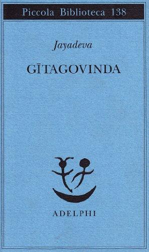 9788845905070: Gitagovinda