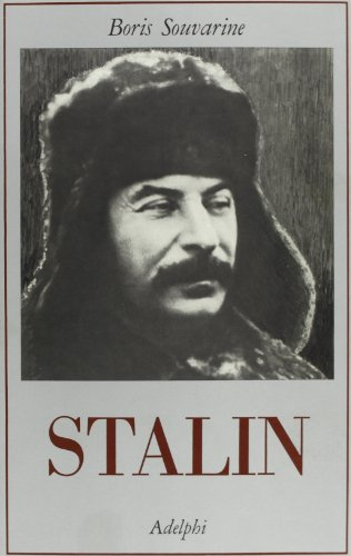 9788845905568: Stalin