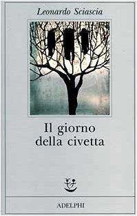 9788845909573: Il Giomo Della Clivetta (Italian Edition)