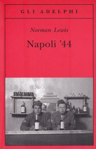 9788845913976: Napoli' 44
