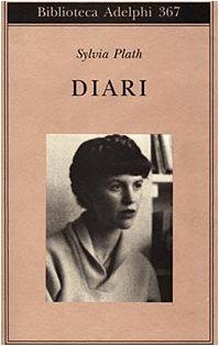 9788845914164: Diari (Biblioteca Adelphi)