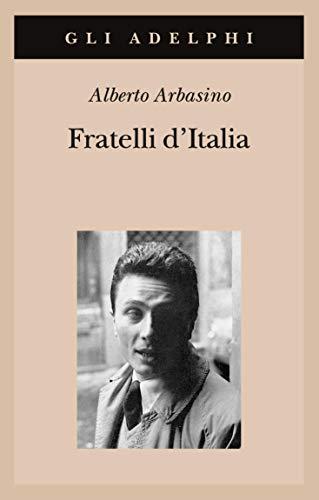 9788845915499: Fratelli D'Italia
