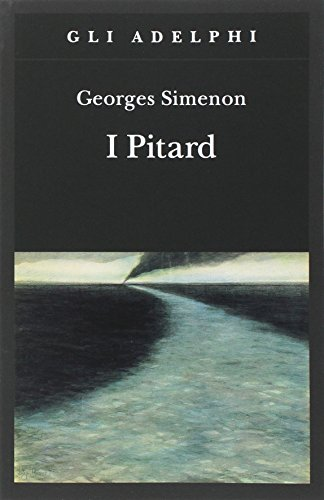 I Pitard (8845915719) by [???]