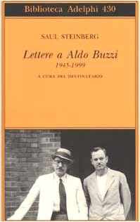 a comparison of the work of saul steinberg and aldo buzzi Piedra turmalina negra donde comprar viagra a comparison of the work of saul steinberg and aldo buzzi discount us discount card for cialis finasteride tablets boots chemist cost of.
