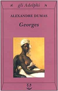 9788845917370: Georges