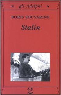 9788845918001: Stalin