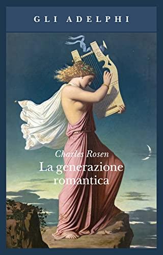 La generazione romantica (8845920240) by [???]
