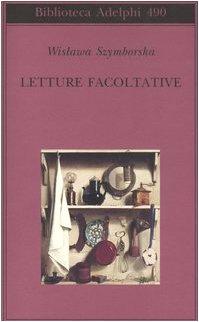 9788845920356: Letture facoltative