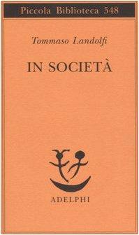 In società (8845921263) by Tommaso Landolfi