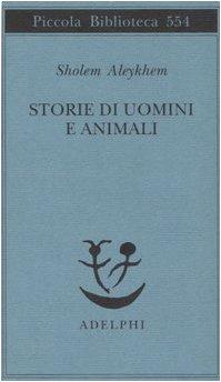 Storie di uomini e animali (8845921786) by [???]