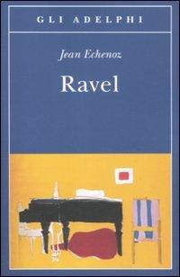 9788845926617: Ravel