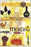 9788846100368: Merlino