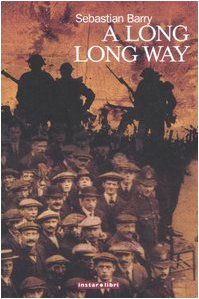 Long, long way (A) (9788846100894) by [???]