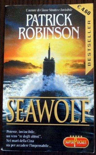 9788846202710: Seawolf