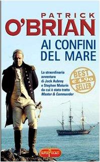 9788846208033: Ai Confini Del Mare