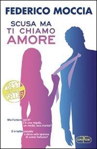 9788846211309: Scusa ma ti chiamo amore (Superpocket. Best seller)