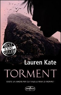 9788846211422: Torment (Superpocket. Best seller)
