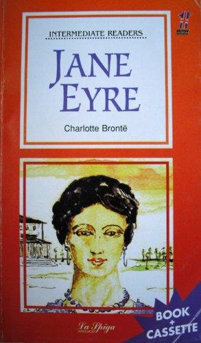 9788846812339: Jane Eyre
