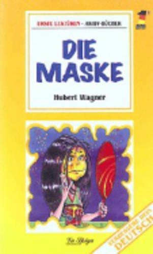 9788846812636: Die maske