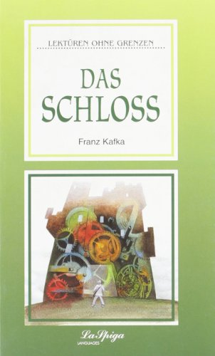 Das Schloss (German Edition) (884681830X) by Kafka, Franz