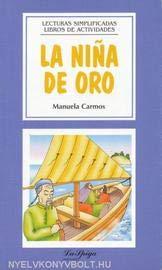 La Spiga Readers - Lecturas Simplificadas (A2/B1):