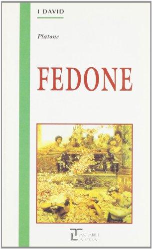 9788846820389: Fedone