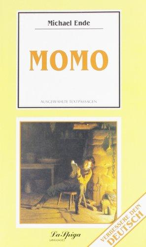 9788846821058: Momo