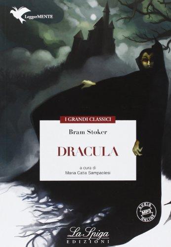 9788846831309: Dracula. Con espansione online