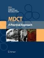 9788847009394: Mdct: A Practical Approach
