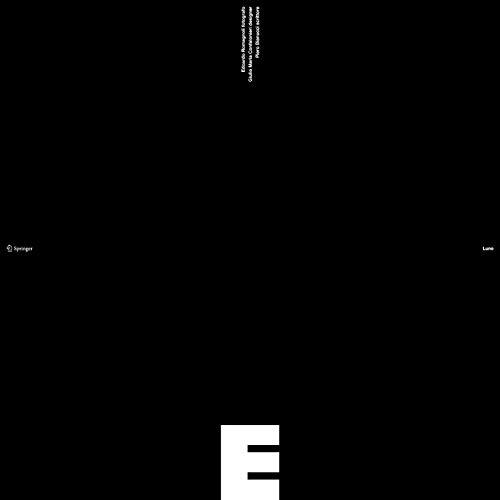 Lune: Romagnoli, Edoardo/Confalonieri, Giulio M./Bianucci, Piero