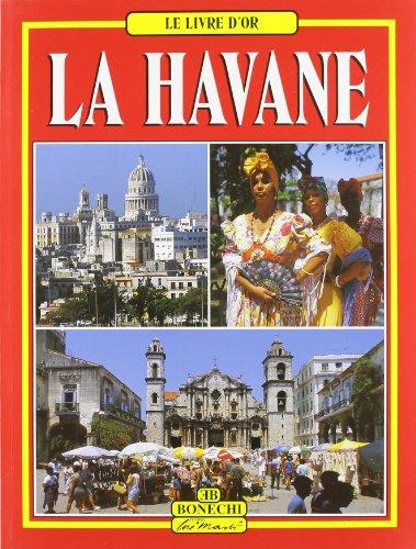9788847601482: Livre d'Or: la Havane