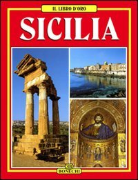 9788847616905: Sicilia