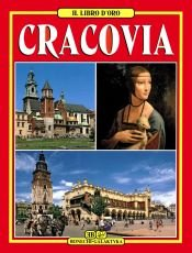 Cracovia. Ediz. spagnola: Rudzinski Grzegorz