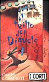 9788847701755: Il Trillo Del Diavolo