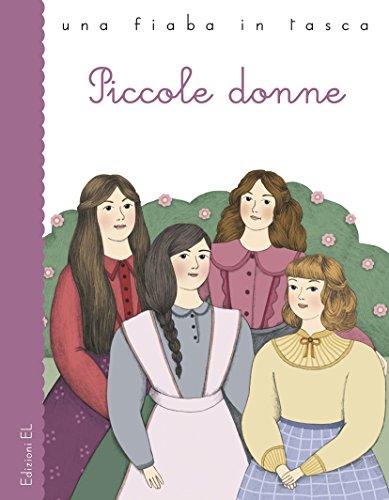 Piccole donne: Stefano Bordiglioni