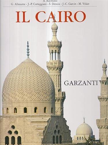 9788847900820: Il Cairo.