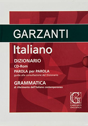 9788848000918: DIZ.ITAL.+CD+GRAMM.COF.STRENNA