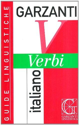 9788848006521: Verbi italiani (Guide linguistiche)