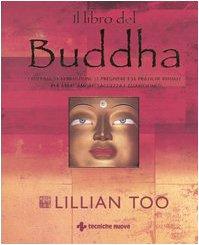 Il libro del Buddha (8848117147) by Lillian Too