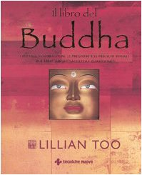 9788848117142: Il libro del Buddha