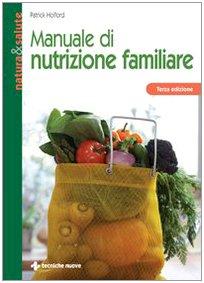 Manuale di nutrizione familiare (8848118801) by [???]